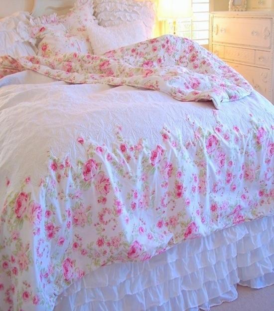summers cottage pink peony vintage roses white matelasse reversible rh summersatthecottage com