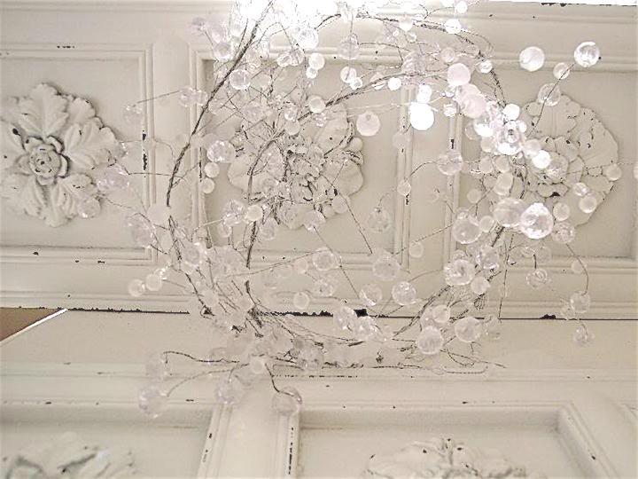 crystal-beaded-wreath