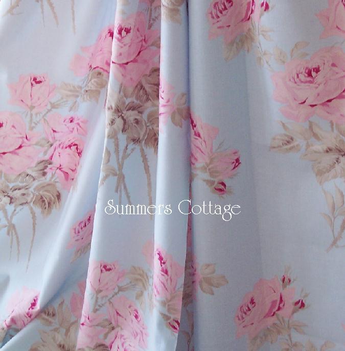 Shabby Chic Fabric by the Yard | 675 x 688 · 64 kB · jpeg