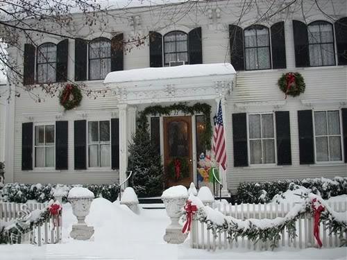 Vermont Inn
