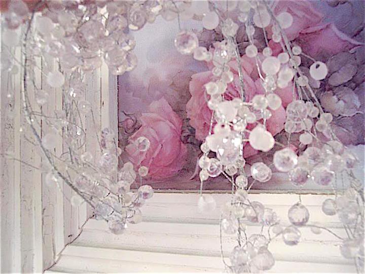 romantic-cottage-garland-wreath