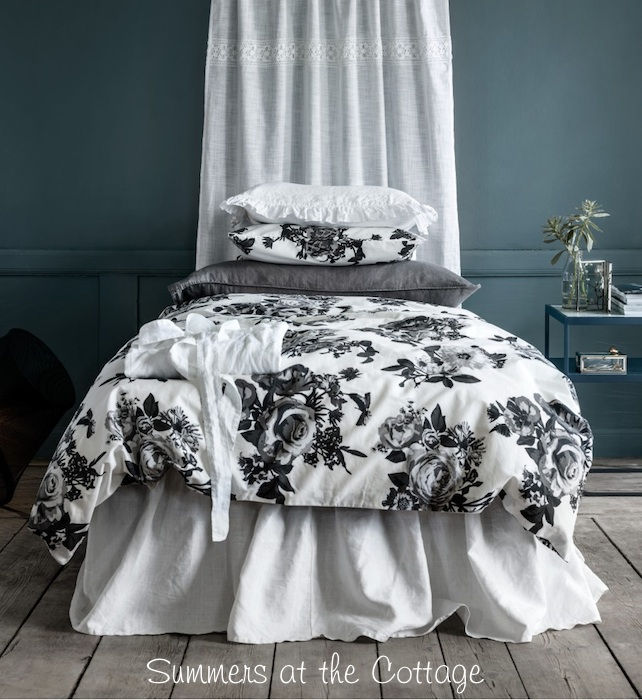noir blanket w bedspread funny l look cover home et bedroom b jewels nikfxh like spreads duvet bedding scarf sheets bedsheets white accessory follow black blanc bag bed and