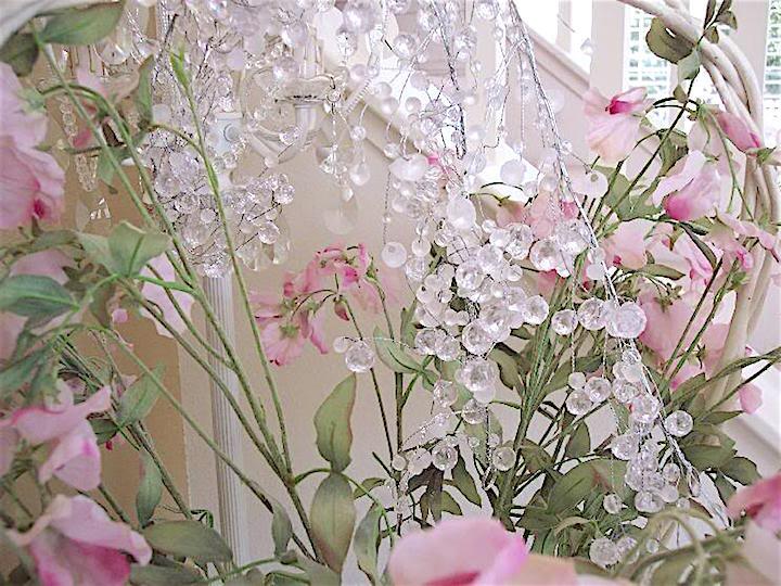shabby-chic-crystal-garland