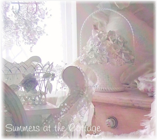 Shop at Summers at the Cottage