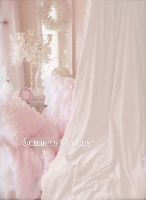 Custom Velvet Drapes, Designer Window Curtains - Half Price Drapes